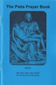 Pieta Prayer Book (small)