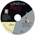 An Inch from Hell CD