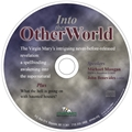 Into the Other World CD