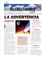 La Advertencia, HST 17 (Spanish)