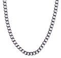 30-inch Stainless Steel chain
