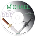 St. Michael versus 666 CD