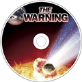 The Warning CD