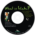 What is Islam? CD